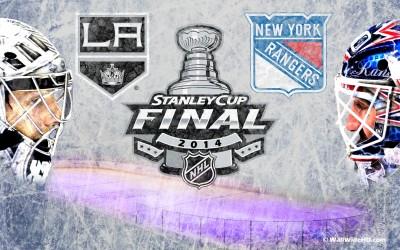 LA-Kings-v-New-York-Rangers-2014-Stanley-Cup-Final-NHL-Wallpaper-400x250