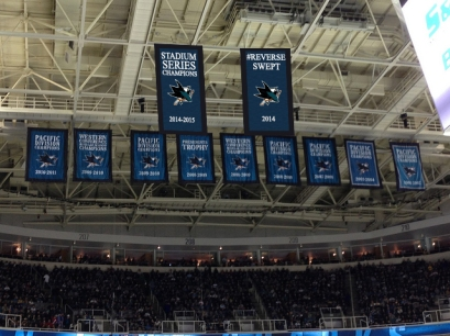 SharksBanners